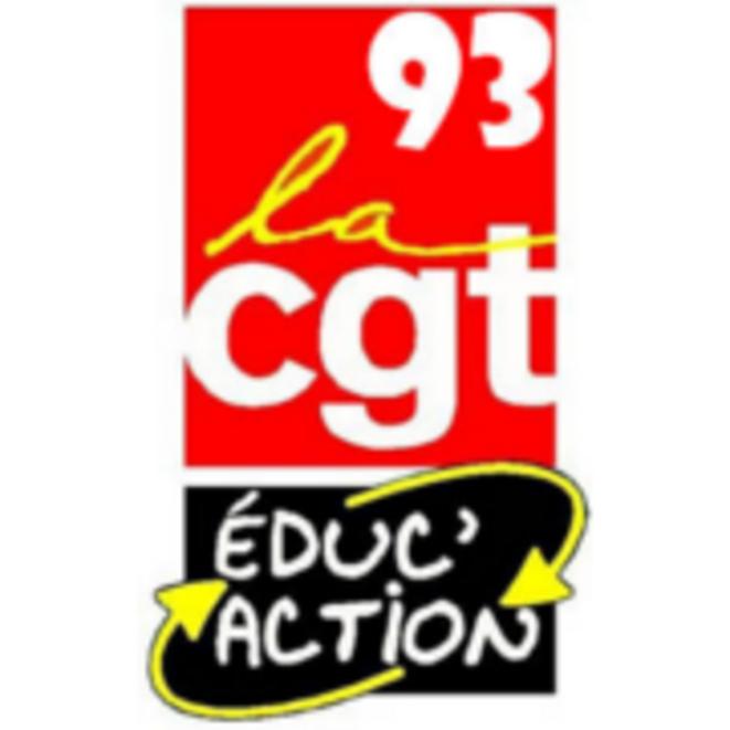 cgt-educ