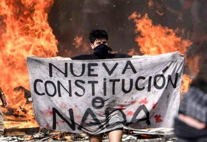 chile-protestas5