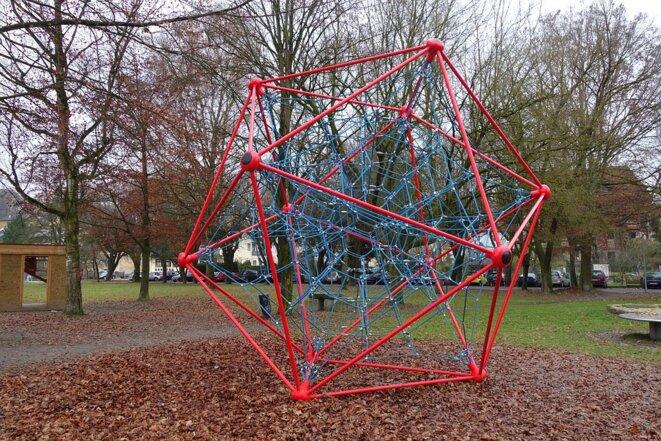 icosahedron-1926293-960-720