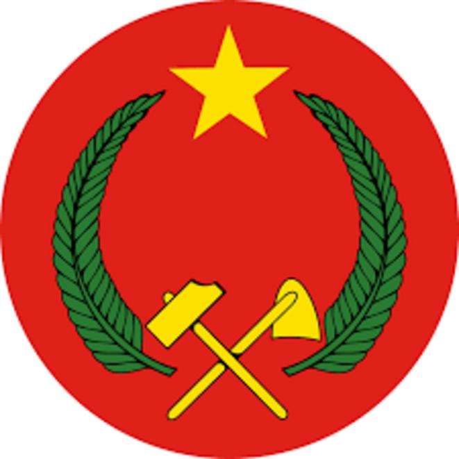 logo-pct