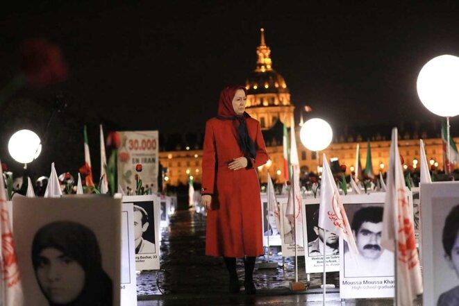 maryam-rajavi-crime-against-humanity-iran-paris-123