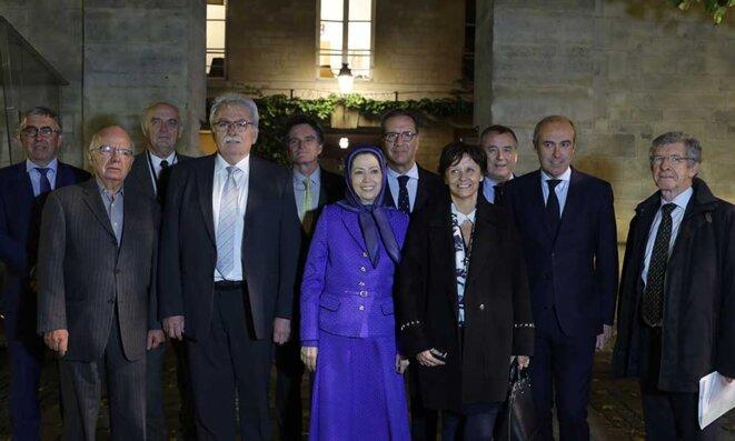 maryam-rajavi-france-iran-national-assembly-conference