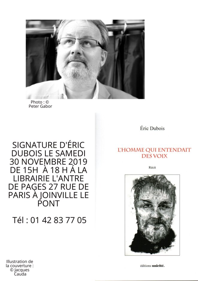 affiche-30-11-19-lantre-de-pages