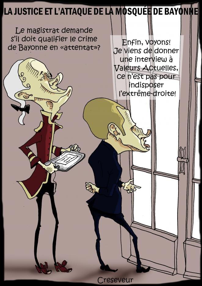 bayonne-nest-pas-un-attentat-1