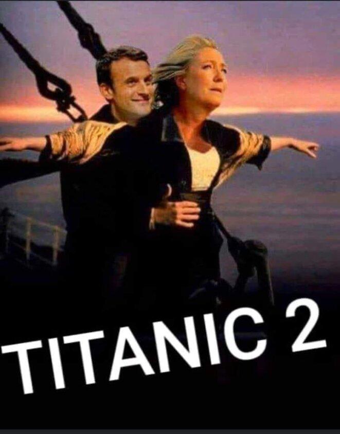macronlepen-titanic2