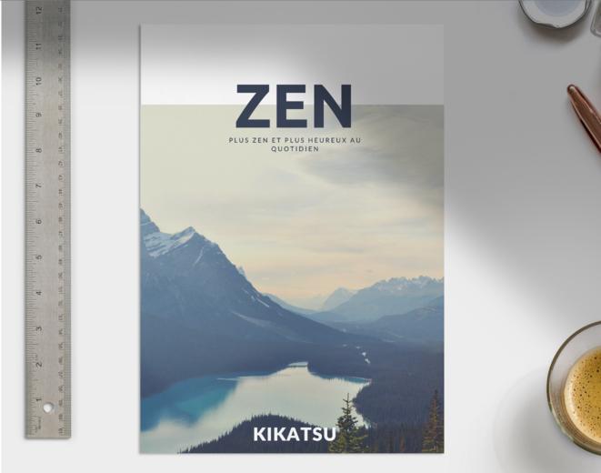 Guide gratuit pour méditer en zazen