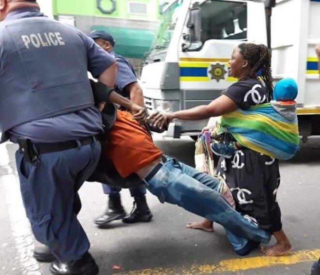 freddy-mulongo-afrophobie-afrique-du-sud-a