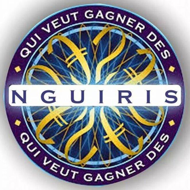 00-1-logo-du-nguiri