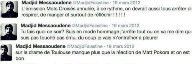 madjid-messaoudene-merah-toulouse