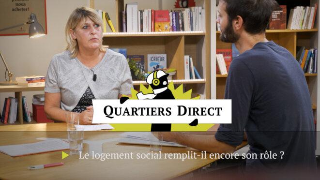 quartiers-direct-03