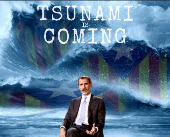 tsunami-is-coming-rey2019-11-04-a-20-49-07