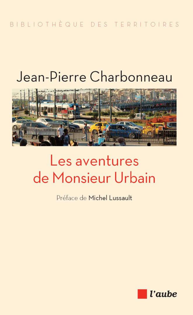 3670-charbonneau-les-aventures-de-monsieur-urbain-validation-page-001-2