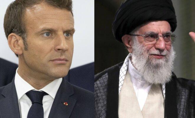 macron-khamenei-900x546