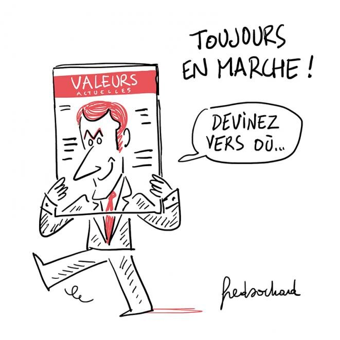 https://blogs.mediapart.fr/fred-sochard/blog/311019/les-valeurs-actuelles-de-macron