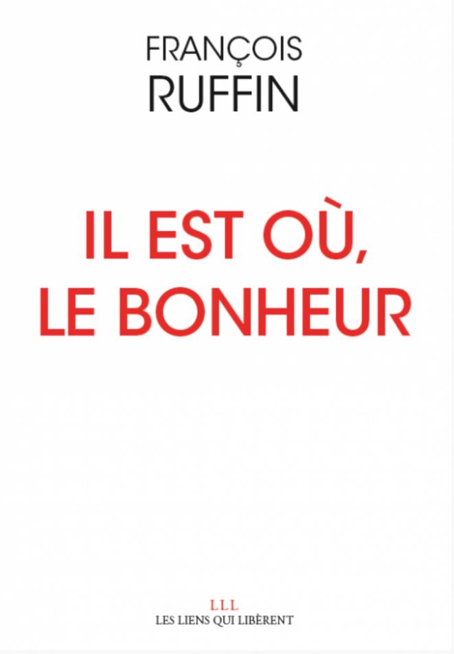 François Ruffin: «Je suis un réformiste!»