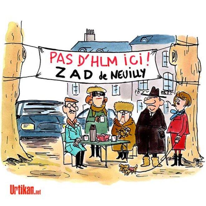 zad-de-neuilly
