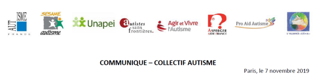 communique-collectif-autisme-7112019