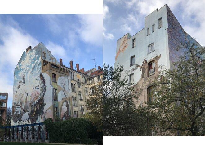 facades-montage-1