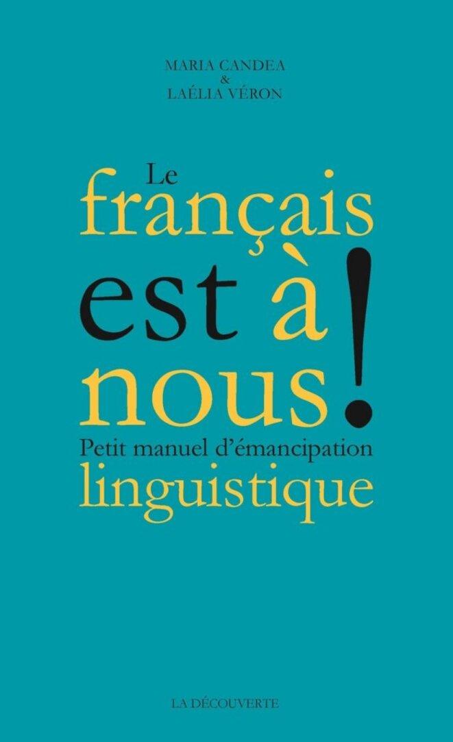 francais-candea-veron