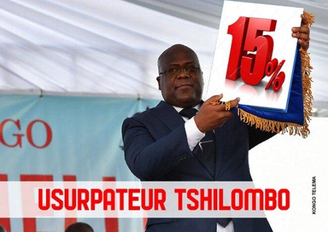 freddy-mulongo-faussaire-tshilombo-105