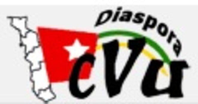 assoc-cvu-diaspora-petit