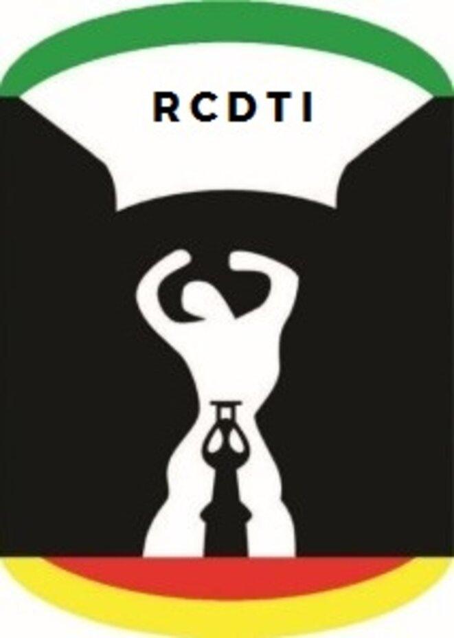 assoc-rcdti-214x300