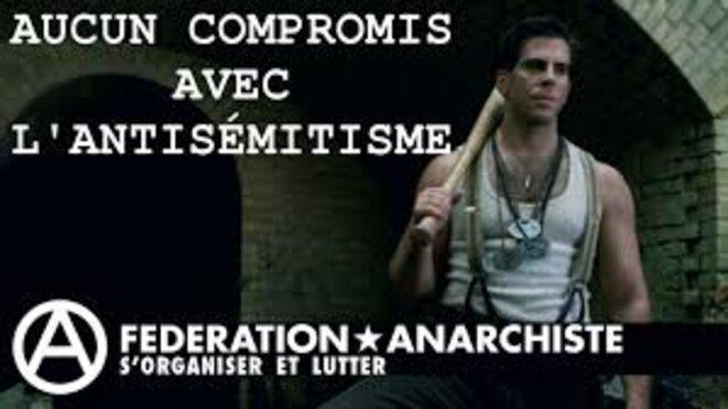 fa-antisemitisme
