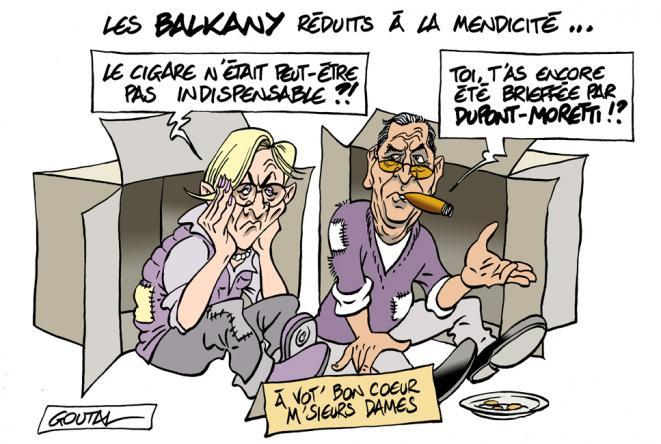 1-balkany-indigents-ds