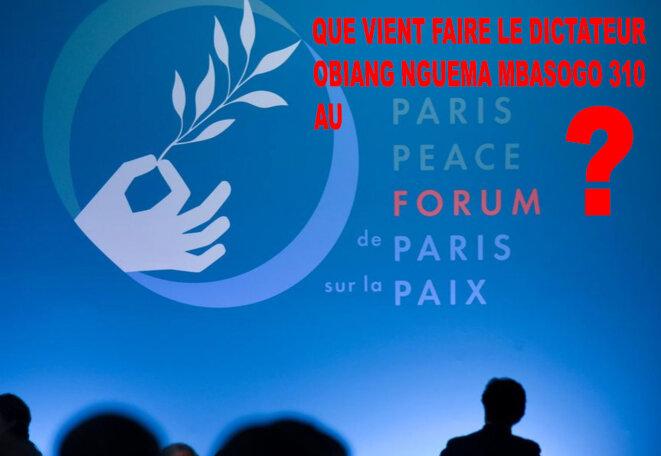 forum-pour-la-paix