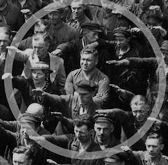 august-landmesser-almanya-1936-copie