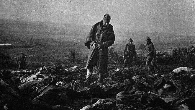 chemin-des-dames-premiere-guerre-mondiale-site-histoire-historyweb-7