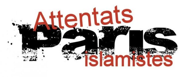 La terreur islamiste © Pierre Reynaud