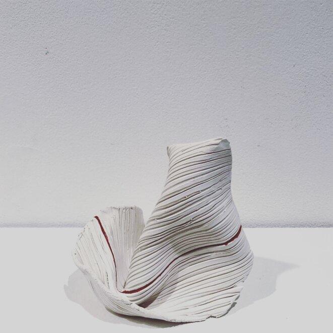 Ceramic © Rewati Shahani