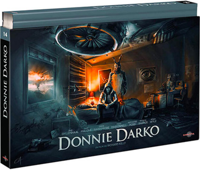 donnie-darko-coffret-collector-carlotta-blu-ray-4k-ultra-hd-edition-limitee-2019