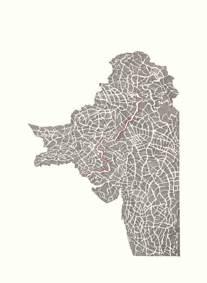 India © Rewati Shahani
