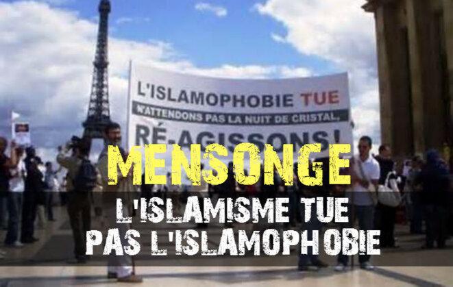 islamophobie-mensonge