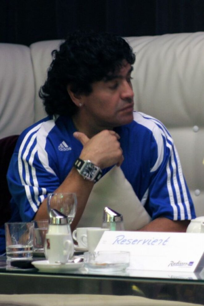 maradona-mundial-2006-2