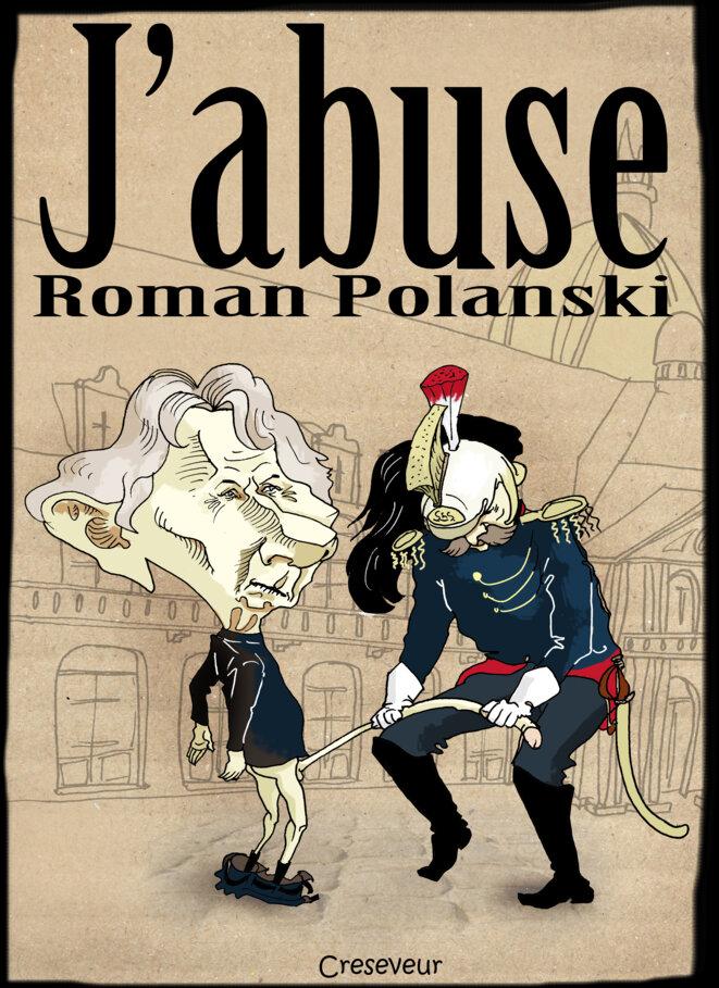 polanski-violeur-recidiviste