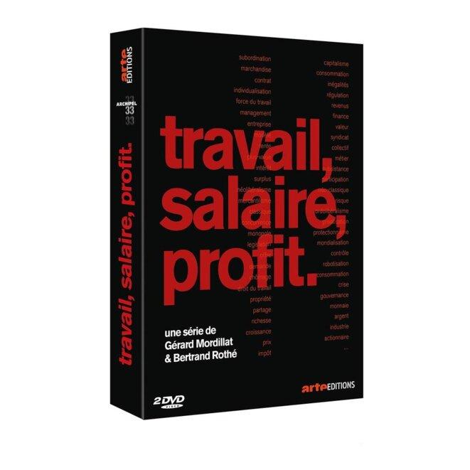 travail-salaire-profit-3453277312548-0