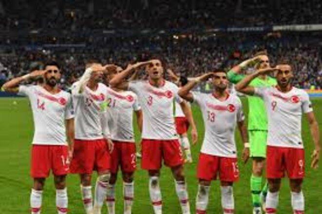 turcs