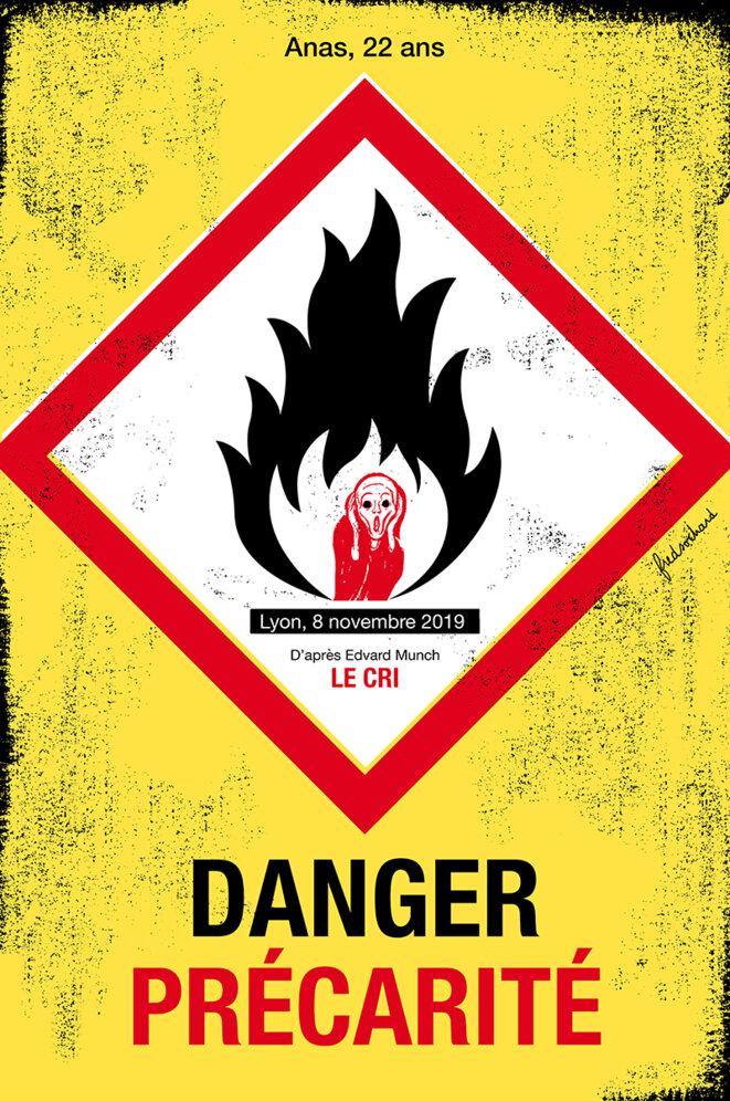 danger-precarite