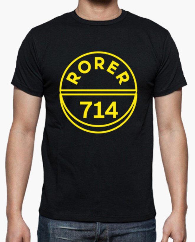 tshirt-rorer-714-1