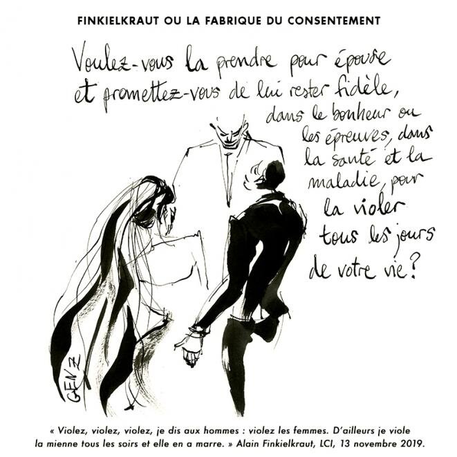 191114-consentement-copie-wb-2