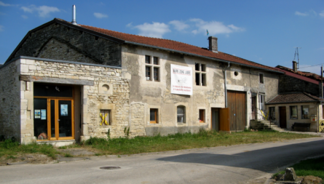 ob-abf5c0-2013-08-24-bzlhouse-540-e2fc2
