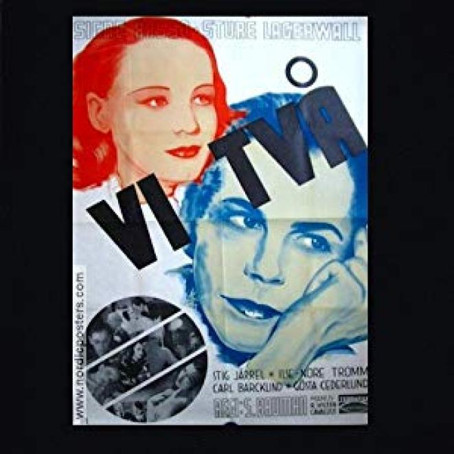 Cannes 1939 Sur un film suédois et deux courts métrages luxembourgeois - Le Club de Mediapart