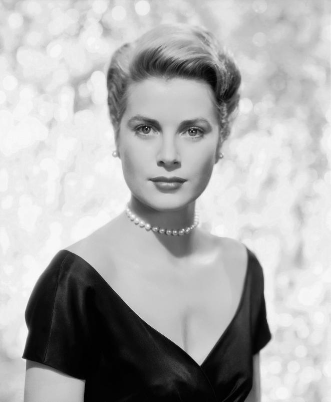 grace-kelly-1955