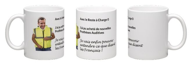 mug-macron