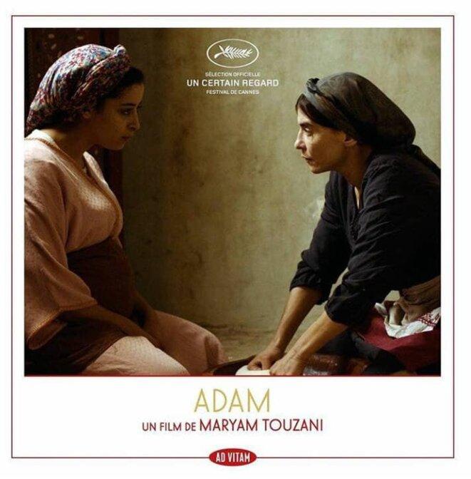 adam-film