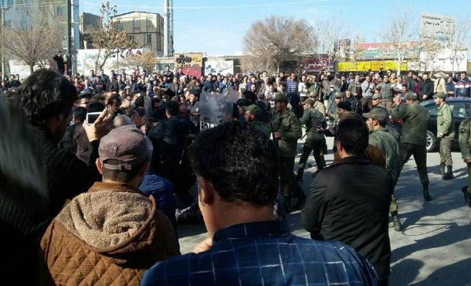 anti-government-demonstrations-were-held-in-various-iranian-cities-against-the-rise-in-gasoline-prices-friday-november-6-2019