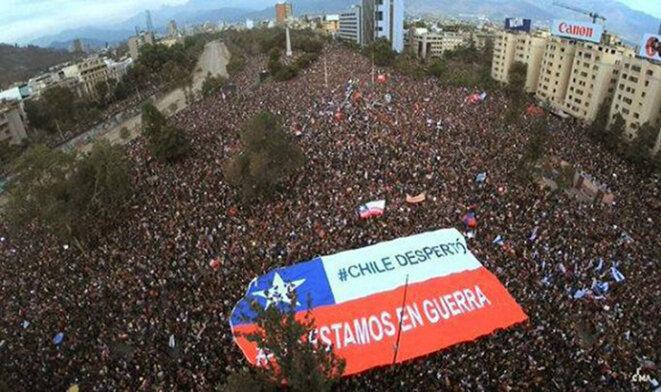 chile-santiago-contra-pin-era-la-ma-s-grande-manifestacio-n-desde-la-e-poca-de-salvador-allende-1